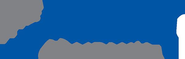 Azek Decking logo