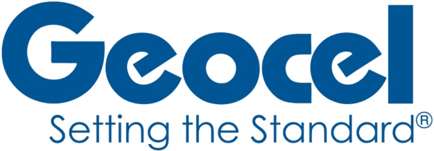 Geocel logo