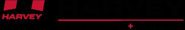 Harvey Windows logo