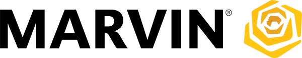 Marvin windows logo