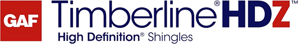 Timberline logo
