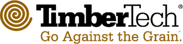 Timbertech Decking logo